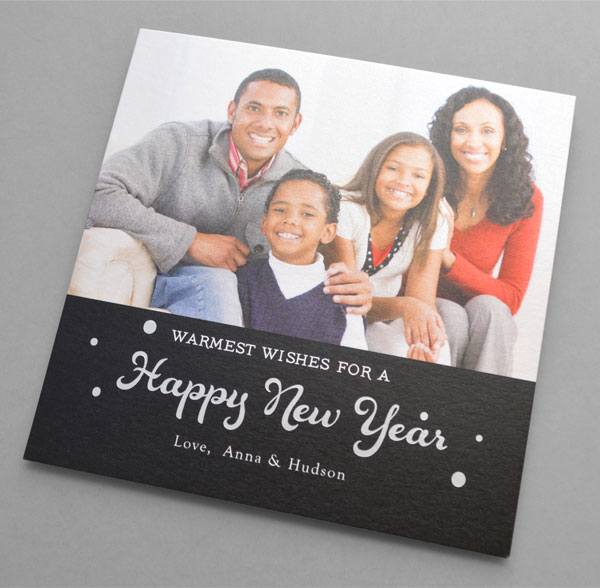 personalized-new-years-card