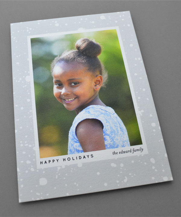 personalized-photo-holiday-cards