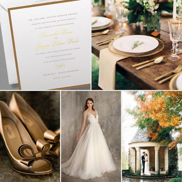 fall-wedding-invitations