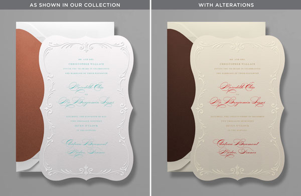 holiday-wedding-invitations
