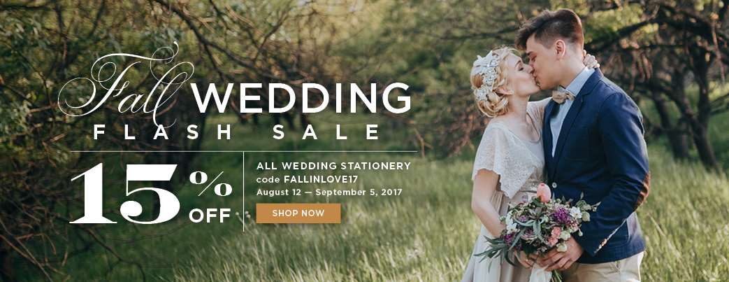 Kleinfeld Paper Flash Sale